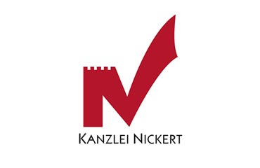 Kanzlei Nickert